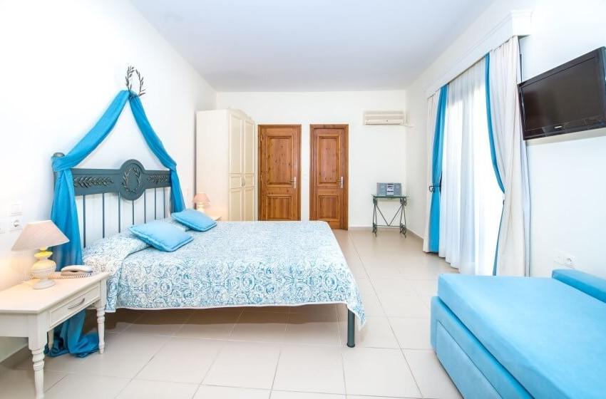 villas-in-zakynthos-03