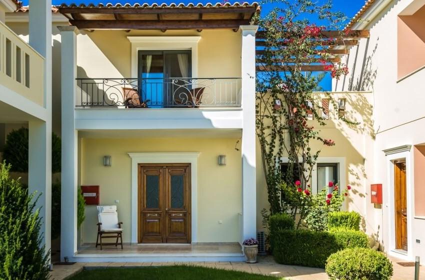 villas-zakynthos-12
