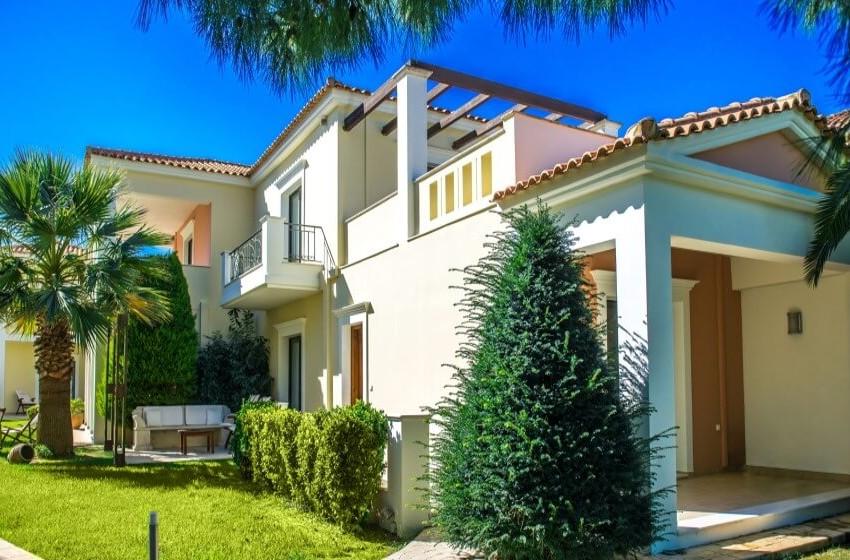 zakynthos-beach-villas-10