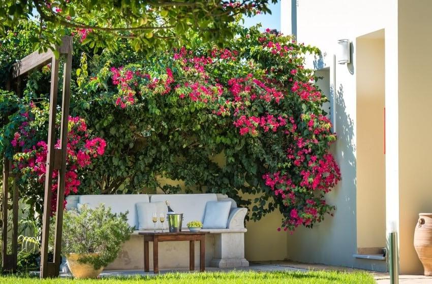zakynthos-beach-villas-12