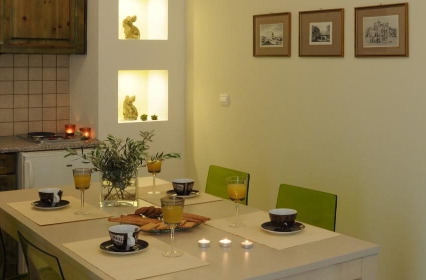 zakynthos-luxury-villas-tsilivi-04
