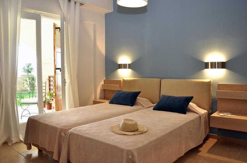 luxury-zante-apartments-tsilivi-01