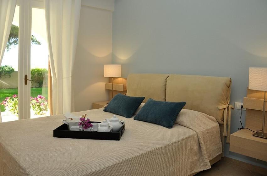 luxury-zante-apartments-tsilivi-09