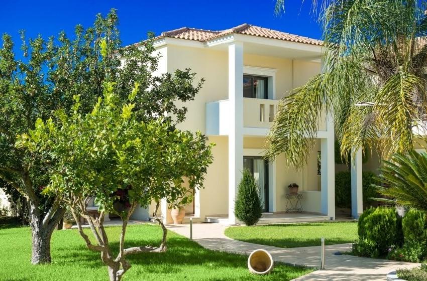 villas-in-zakynthos-09