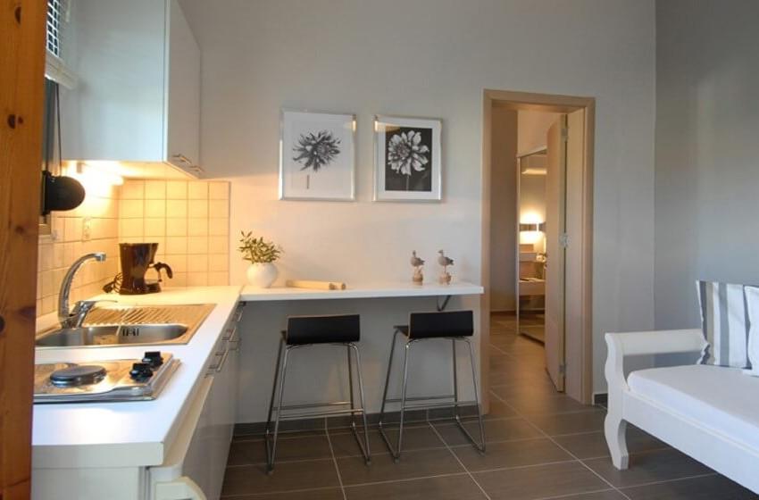 zakynthos-luxury-apartments-01