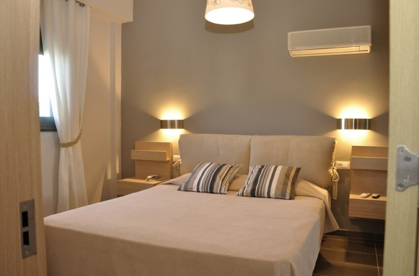 zakynthos-luxury-apartments-03
