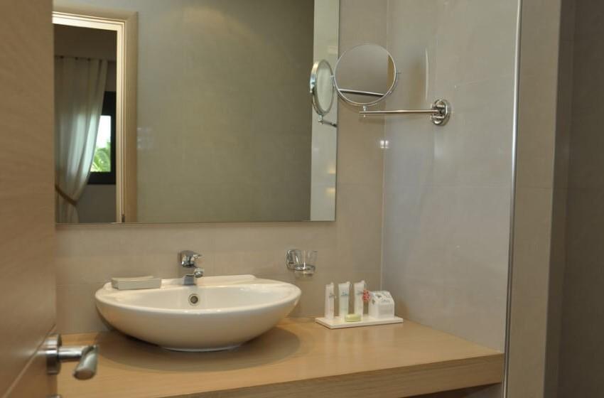 zakynthos-luxury-apartments-04